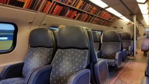 treno-vagone-biblioteca-olanda