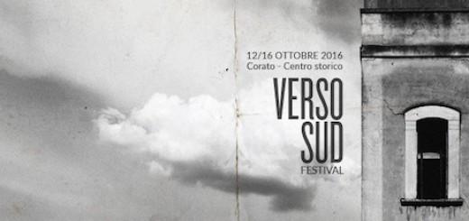 verso-sud-festival-corato-2016