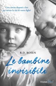le-bambine-invisibili
