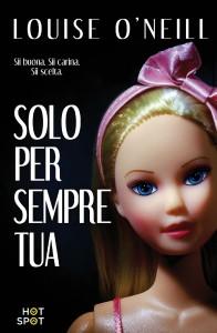 solotua_cover_def