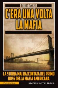 cera-una-volta-la-mafia
