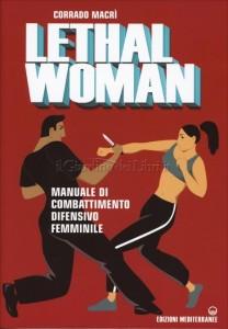 lethal-woman-libro