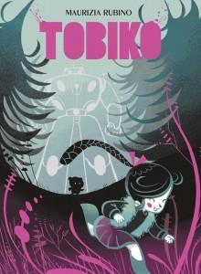 tobiko-670x915