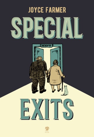cover-special-exits