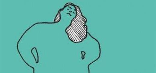 il-corpo-grande-francesca-mazzucato