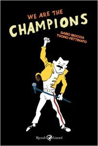 champions0-1