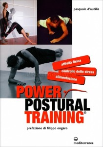 power-postural-training-libro