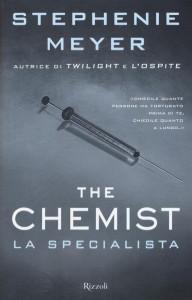the-chemist