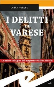 i_delitti_di_varese