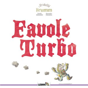 Favole-Turbo