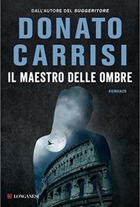 Il-maestro-delle-ombre-Donato-Carrisi