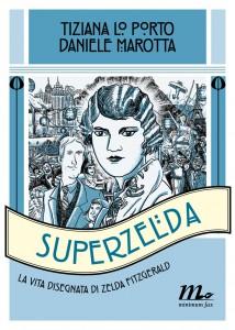 superzelda_alta