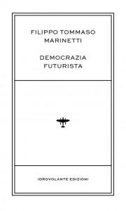 Democrazia futurista