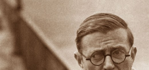 Jean-Paul_Sartre_1