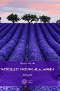 PARTICELLE-DI-PROFUMO-ALLA-LAVANDA