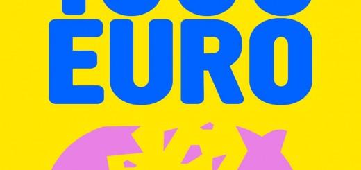 cover_generazione1000euroREMIX