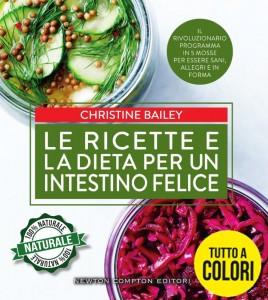 le-ricette-e-la-dieta-per-un-intestino-felice