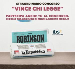 concorso bs-robinson 9.04-2
