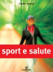 sport_e_salute_1855