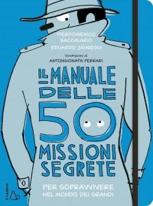 50-missioni-segrete_cover