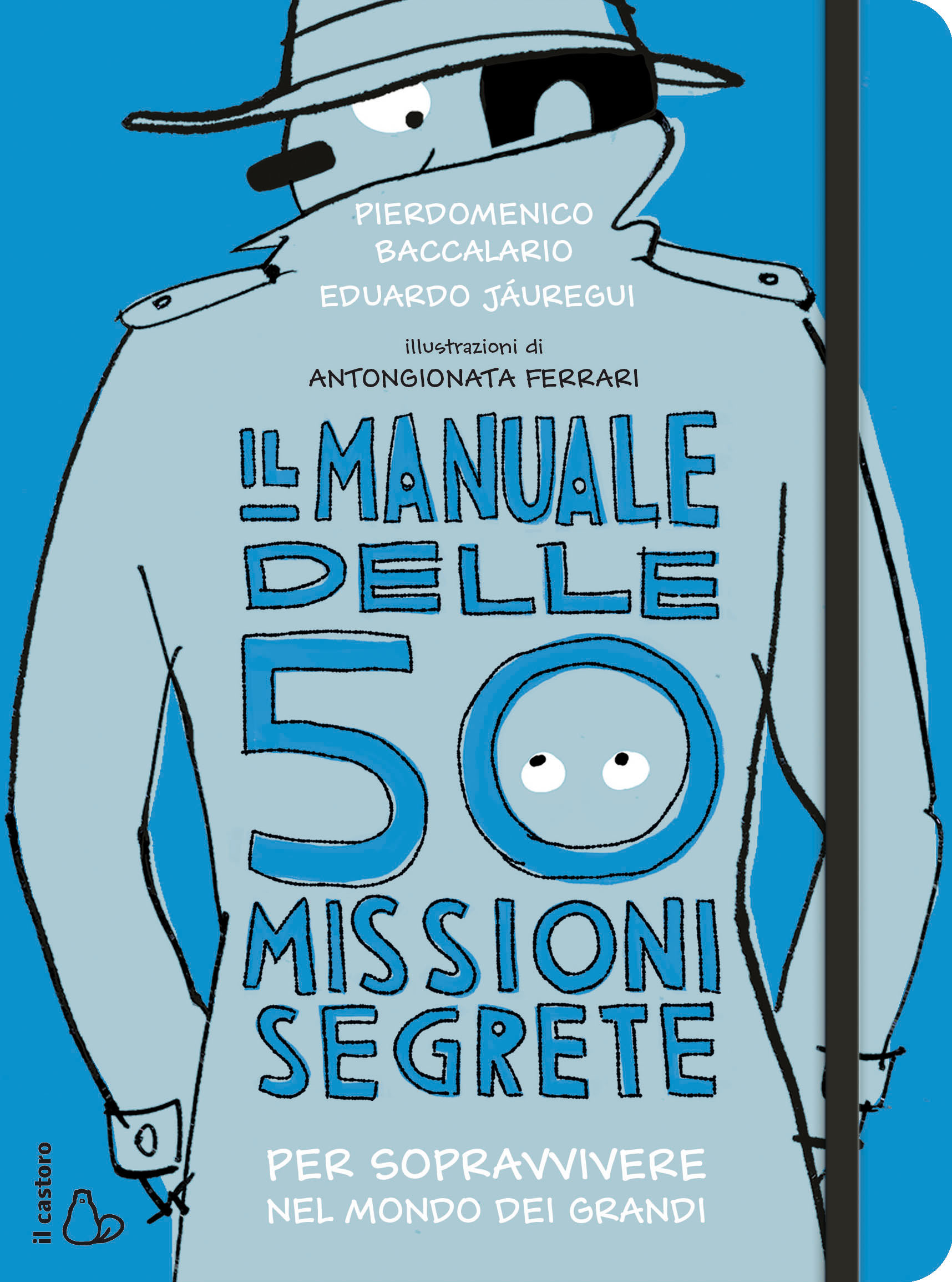 50-missioni-segrete_cover