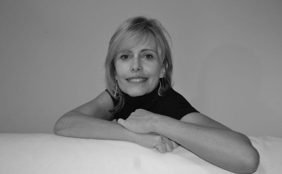 Barbara-Bellomo