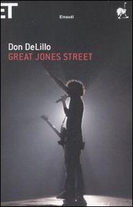 Don_DeLillo_Great Jones