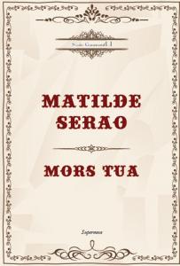 Matilde_Serao