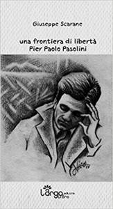 Pasolini_Scarane