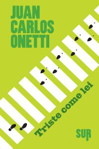 Onetti_Tristecomelei_cover
