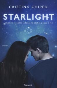 Starlight - Cristina Chiperi