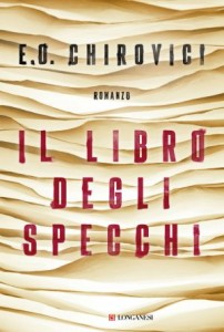 chirovici_librospecchi