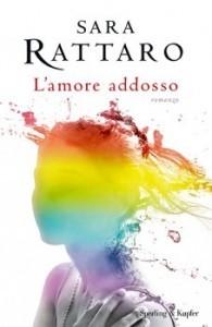 lamore-addosso-195x300