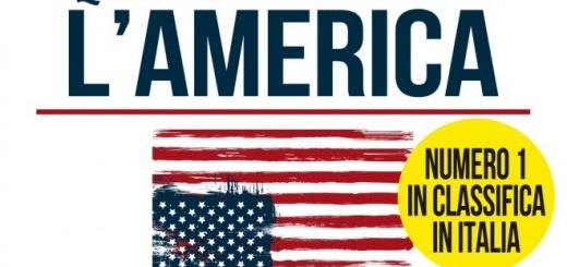 questa non è l'america
