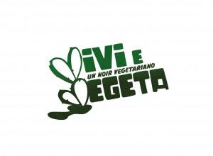 wot-vegeta1