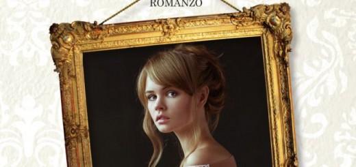La ragazza del dipinto - Ellen Umansky