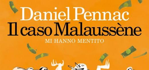 malaussène_pennac