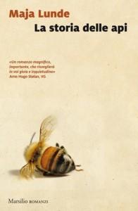 La storia delle api - Maja Lunde
