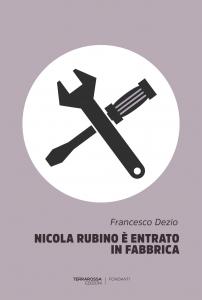 Nicola Ribuno_Francesco Dezio