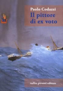 Paolo Codazzi_ex voto