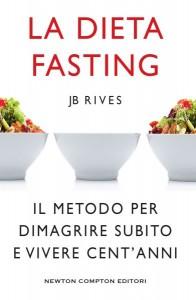 la-dieta-fasting