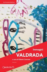 Valdrada_Immagici