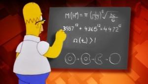 mutuo-algoritmo-300x172