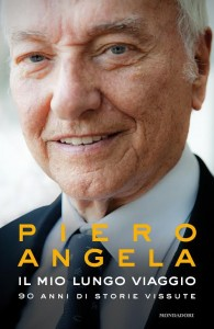 piero angela_book