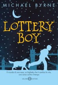 9788869188602_lottery_boy