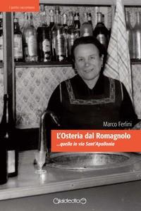 Ferlini_Osteria