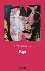 Papi - Rita Indiana