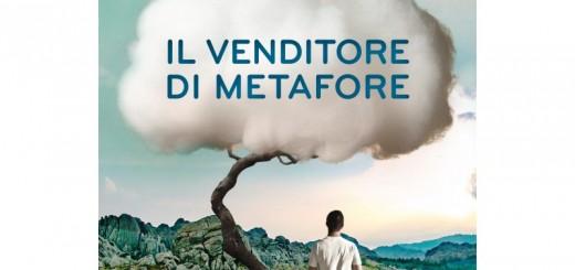 il_venditore_di_metafore