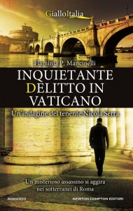 inquietante-delitto-in-vaticano