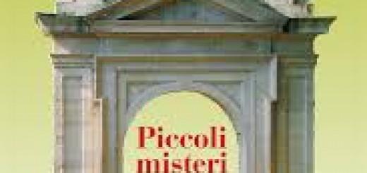 Piccoli misteri del Sacro Monte di Varese